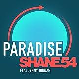 Paradise (feat. Jenny Jordan) [Rafaël Frost Remix]