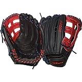 Wilson A2000 Hanley Ramirez Game Model Outfield Baseball Glove