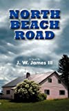 North Beach Road, J. W. James, 1468544063