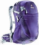 Deuter Airlite 26 SL Backpack