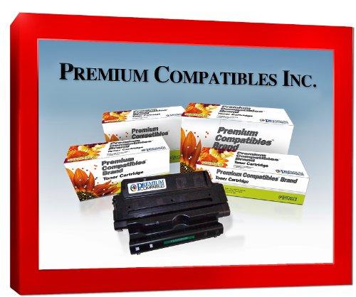 Premium Compatibles ERC31PL Self-Inking Nylon Ribbons, Pu...