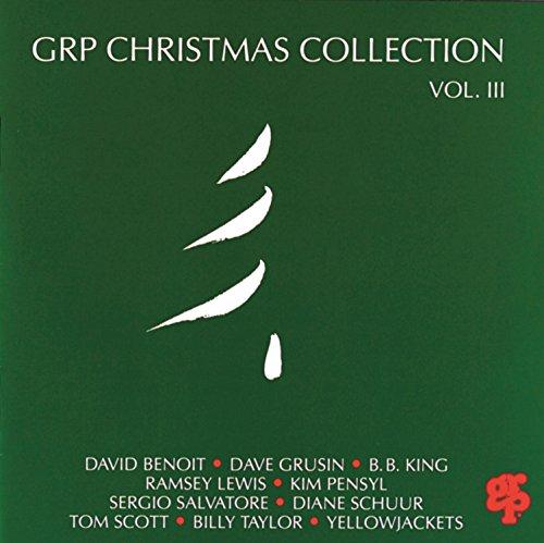 Merry Christmas Baby (Songs Bb King Christmas)