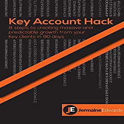 Key Account Hack