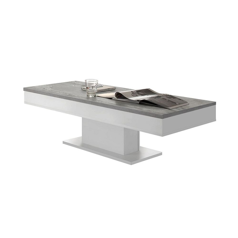 Wandgehangtes waschbecken beton trendiges design wandgehangtes waschbecken beton trendiges - Designer hangematte holzgestell ...