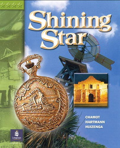 Download Shining Star: Resources for Teachers (National Version) pdf