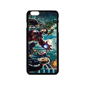 Cool-Benz the avengers Phone case for iphone 6