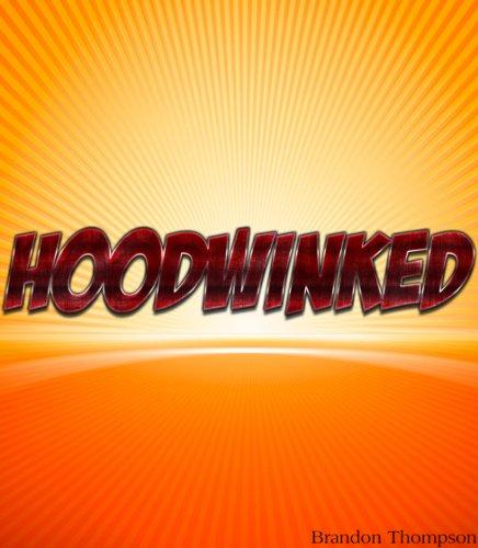 Hoodwinked: A Tale of Real Estate Fleecing