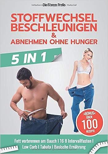 Diät zur Gewichtsreduktion im Bauch