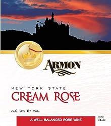 NV Armon Cream Rose