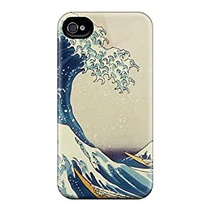 Iphone Cover Case - IipCsbQ6610lLETY (compatible With Iphone 5c)