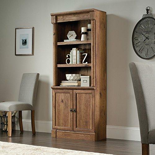 sauder-palladia-3-shelf-bookcase-in-vintage-oak