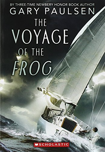 the-voyage-of-the-frog-apple-signature