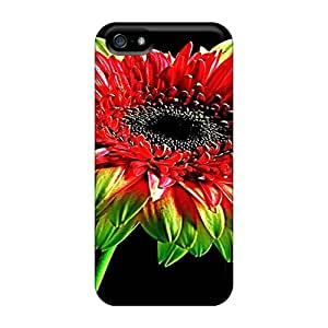 Case Cover For Iphone 5/5s/ Awesome Phone Case