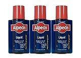 Alpecin Caffeine Liquid Hair Energizer 200 ml