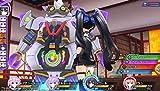 Hyperdimension Neptunia Re-Birth 3: V Generation (Playstation Vita) UK IMPORT REGION FREE