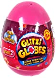 """Glitzi Globe """"Find a Surprise"""" Egg"""