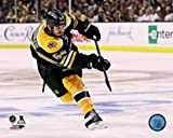 Adam McQuaid Boston Bruins 2013 NHL Action Photo 8x10