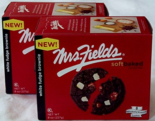 mrs-fields-white-fudge-brownie-soft-baked-cookies