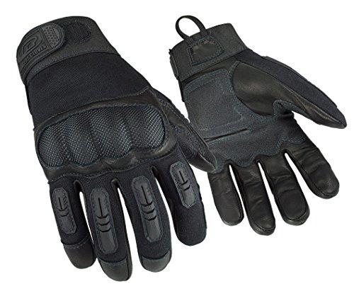 Ringers 536-09 R-536 Hard Knuckle Medium