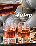 #4: Julep: Southern Cocktails Refashioned