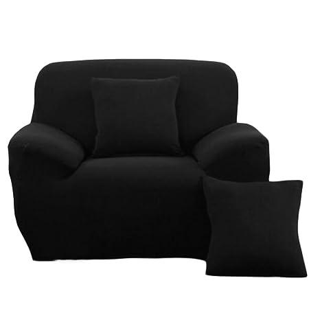 Amazon.com: George Jimmy Fashion Single Person Sofa ...