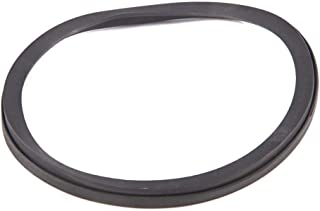 product image for Waring 017442 Zinc Free Lid Gasket for CB6