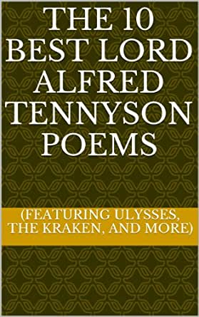 Alfred Lord Tennyson's Ulysses is a Dramatic Monologue