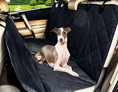 living-express-waterproof-non-slip-hammock-design-back-bench-car-seat-cover-for-pet-dog-large
