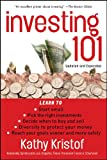 img - for Investing 101 book / textbook / text book