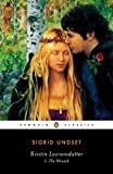 Kristin Lavransdatter I: The Wreath (Penguin Classics) by  Sigrid Undset in stock, buy online here