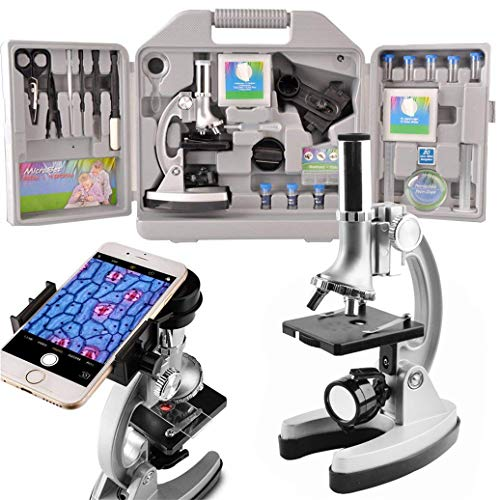 Bestselling Stereo Microscopes