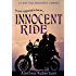 Innocent Ride (A Sweet Romance / Romantic Comedy)