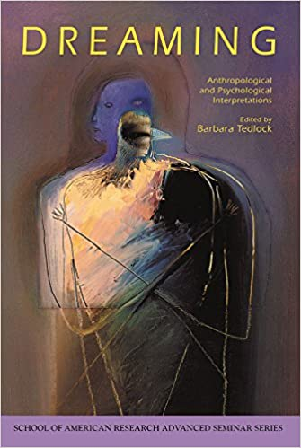 the journal of psychoanalytic anthropology volume five number two
