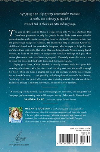 Hidden Among the Stars by Tyndale House Publishers, Inc. (Image #1)