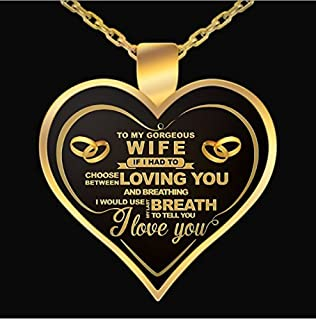 Image result for gifts for wife