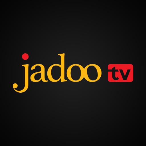 JadooTV (Free Indian Tv)