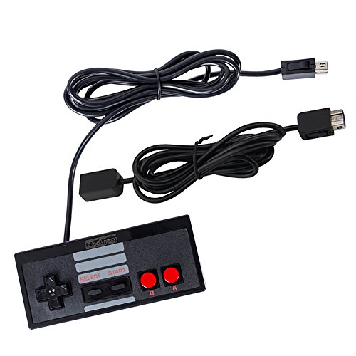 black-nes-classic-2016-controller-with-6-feet-extention-for-nes-mini-by-owljoy