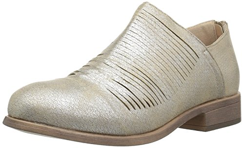 Brinley Ankle Women Boot Co Dorado 's nesha H6qw4xHC