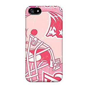 Fashion RFf2509LiiX Diy For Iphone 6Plus Case Cover (new England Patriots)