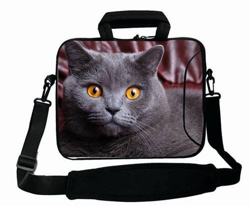 popular-customized-fashion-animals-cat-cat-british-short-shoulder-bag-for-women-15154156-for-macbook