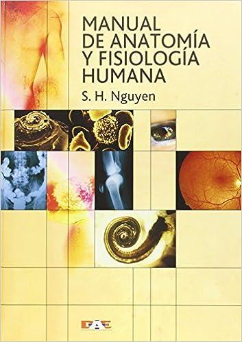 Anatomía | ¡Sitio de descarga de libros PDF!