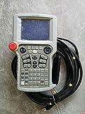 JZNC-XPP04B YASKAWA Electronic Teach Pendant