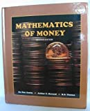 Mathematics of Finance, Austin, Joe D. and Howard, Arthur C., 0314029478