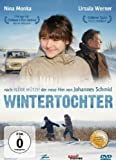 Winter's Daughter ( Wintertochter ) ( Wintervater ) [ NON-USA FORMAT, PAL, Reg.0 Import - Germany ]