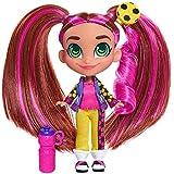 Hairdorables Doll - Brit