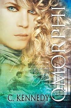 Omorphi (Elpida Book 1) by [Kennedy, C.]