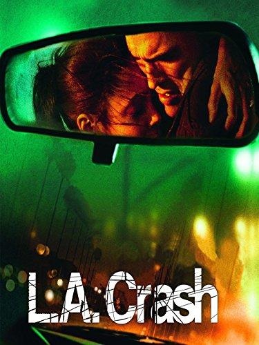 L.A. Crash Film