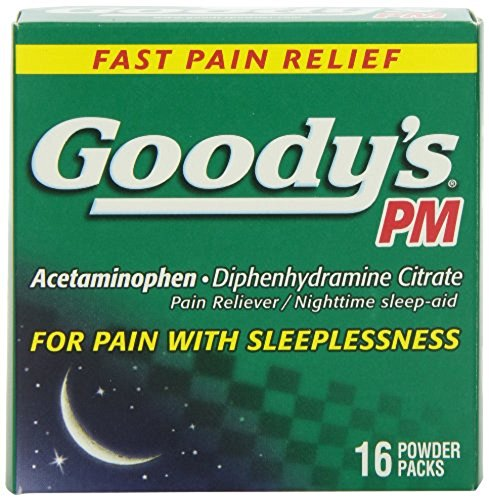 goodys-pain-relief-powder-pm-16-count