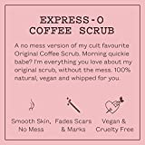 Frank Body Express-O Coffee Scrub | Natural