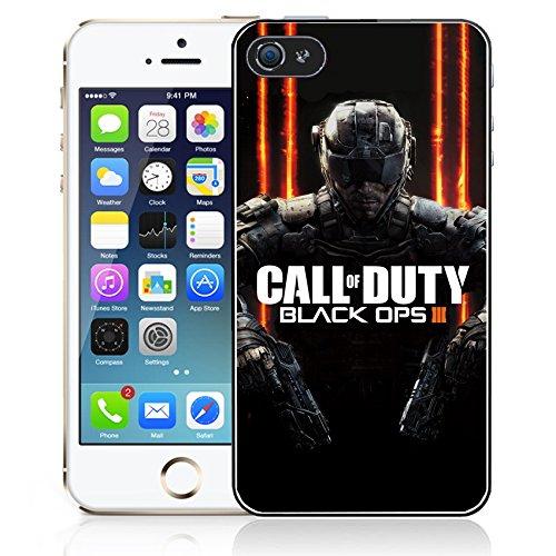 coque iphone 6 bo3